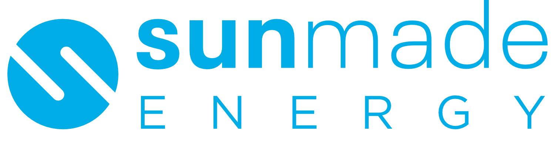 SunMade Energy