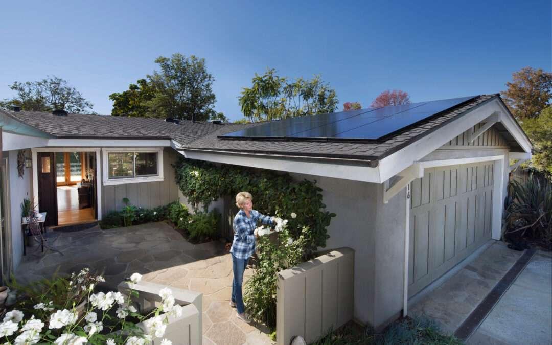 solar company fresno