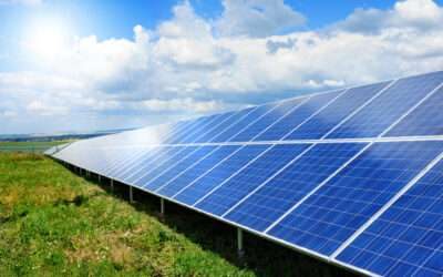 3 Solar Ideas for a Greener Business: How to Save on Energy and Reduce Your Carbon Footprint